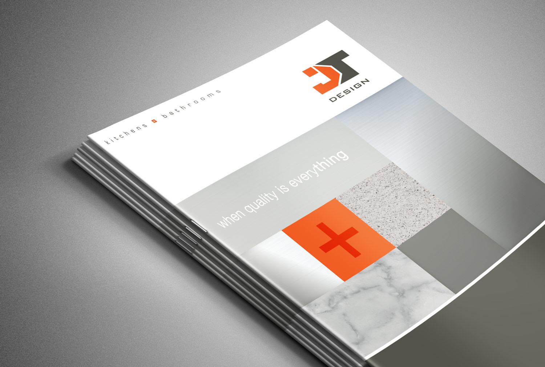 Totem-Creative-Design-&-Branding_JT-Design-Corporate-Profile.jpg
