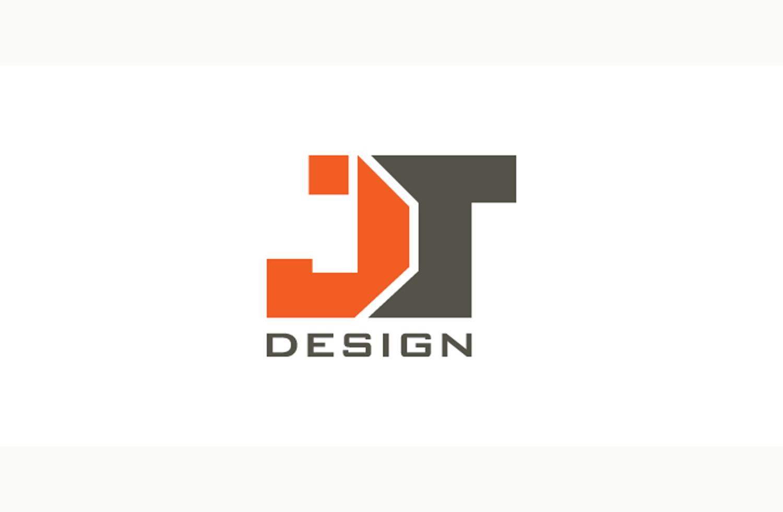 Totem-Creative-Design-&-Branding_JT-Design-Logo.jpg