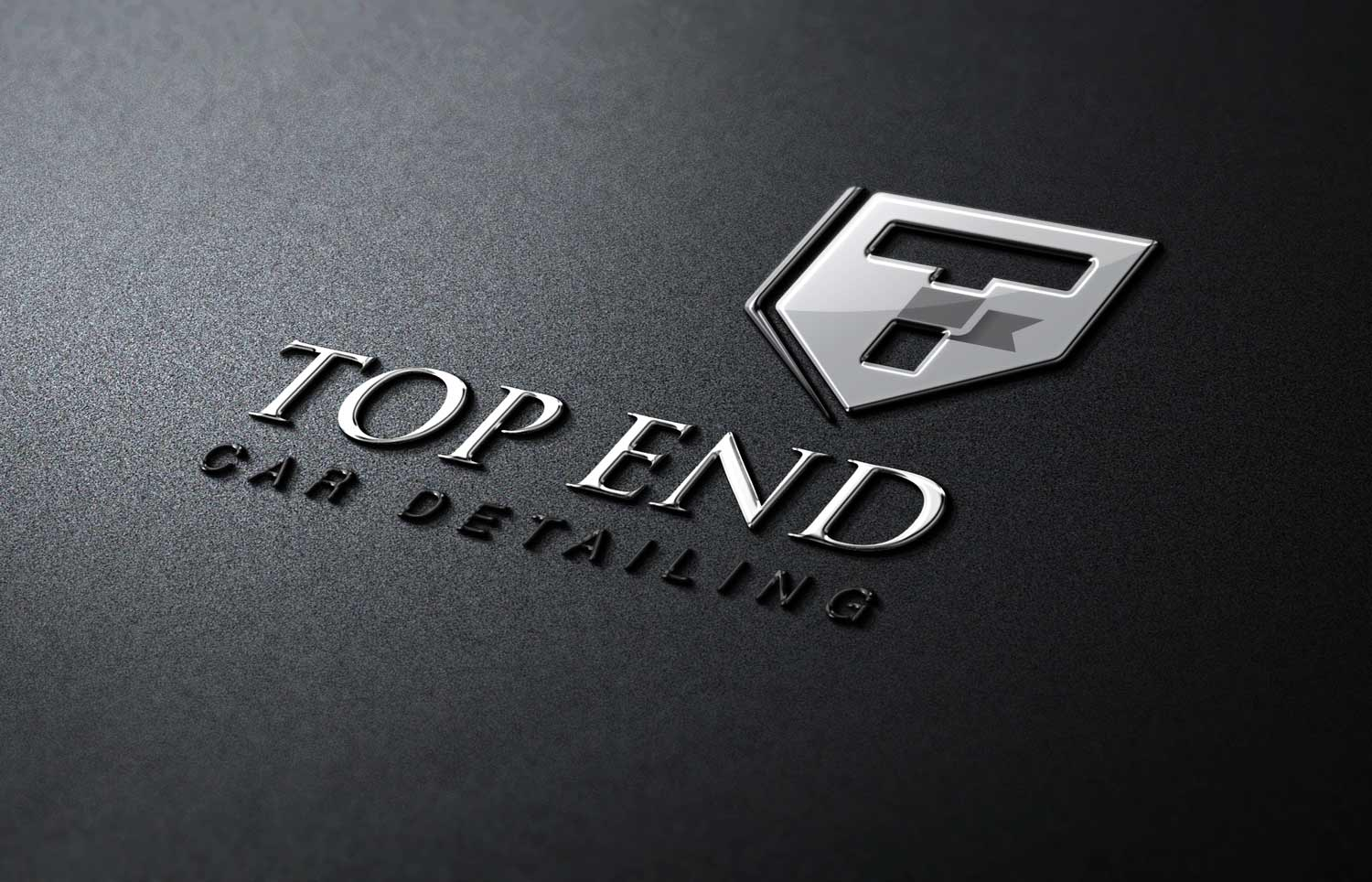 Totem-Creative-Design-&-Branding_Top-End-car-detailing-Logo.jpg