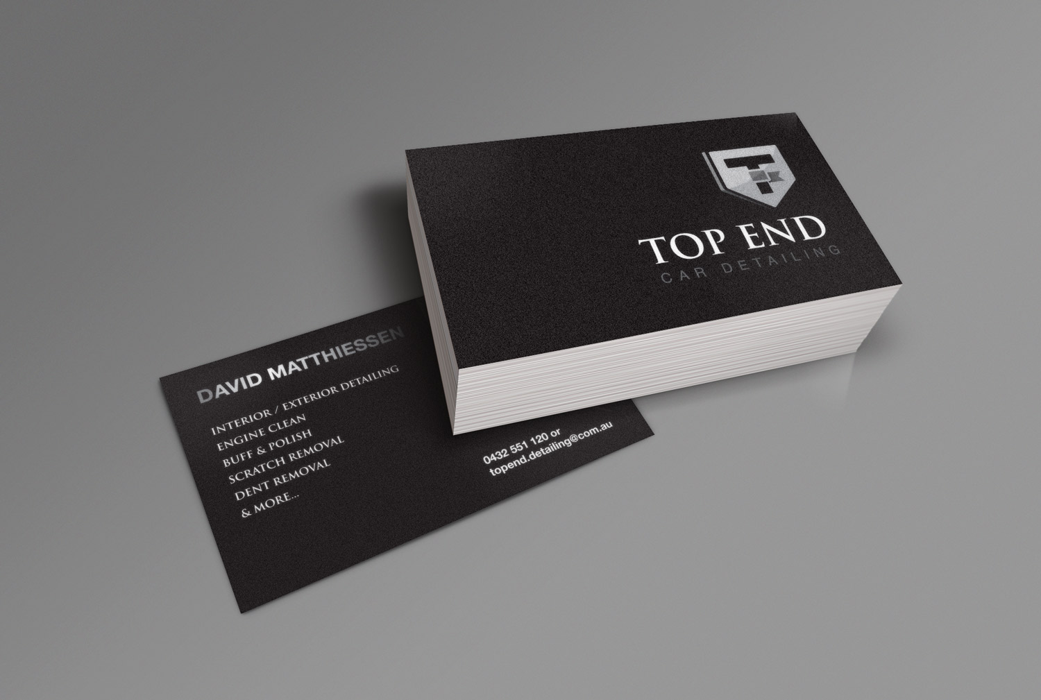 Totem-Creative-Design-&-Branding_Top-End-car-detailing-Business-Card.jpg