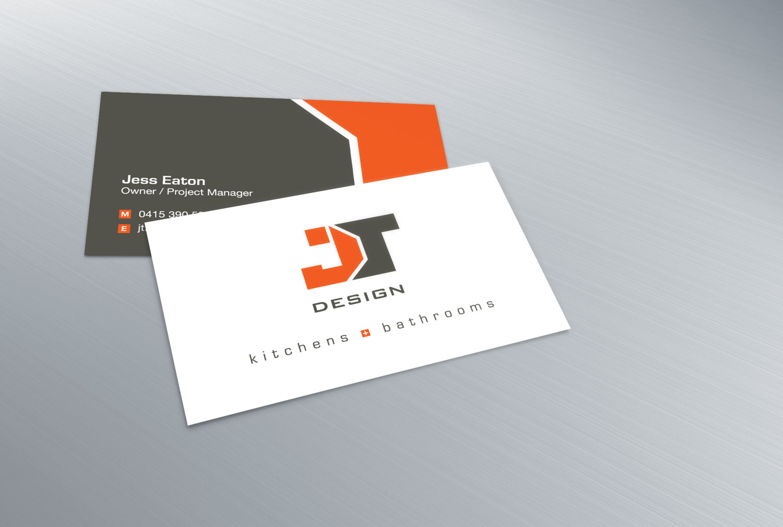 Totem-Creative-Design-&-Branding_JT-Design-Business-Card.jpg