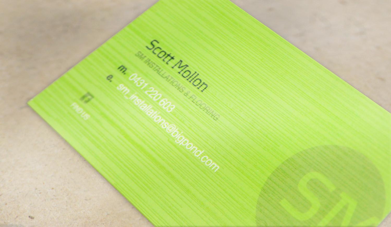 Totem-Creative-Design-&-Branding_SM-Installations-BC.jpg