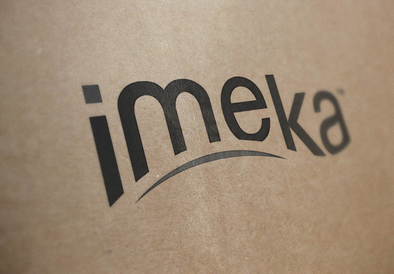 Totem-Creative-Design-&-Branding_Imeka-Logo2.jpg