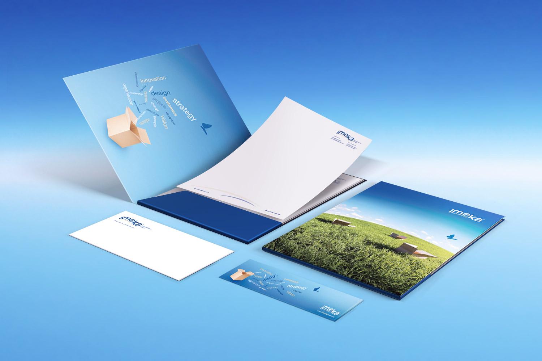 Totem-Creative-Design-&-Branding_Imeka-Folder2.jpg