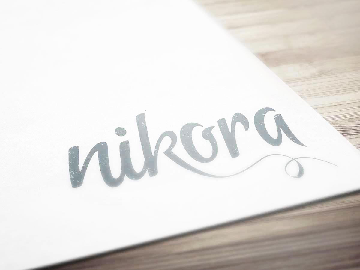 Totem-Creative-Nikora-Logo-1.jpg