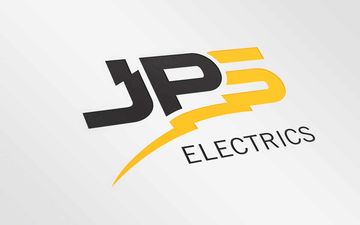 Totem-Creative--JPS-Electrics-Logo-.jpg