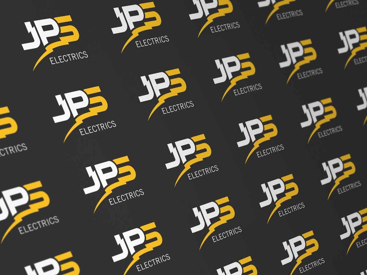 JTotem-Creative-_-JPS-Electrics-Reveresed-logo.jpg