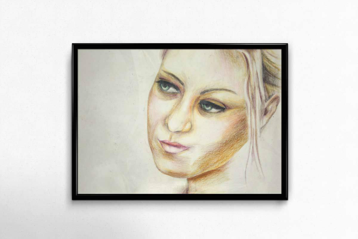 Totem-Creative-Self-Portrait.jpg