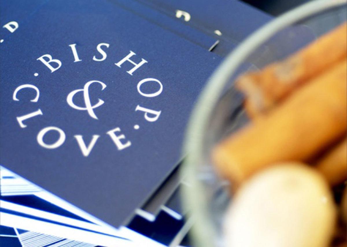 Totem-Creative-Design-&-Branding-Bishop-&-Clove-Business-Cards.jpg