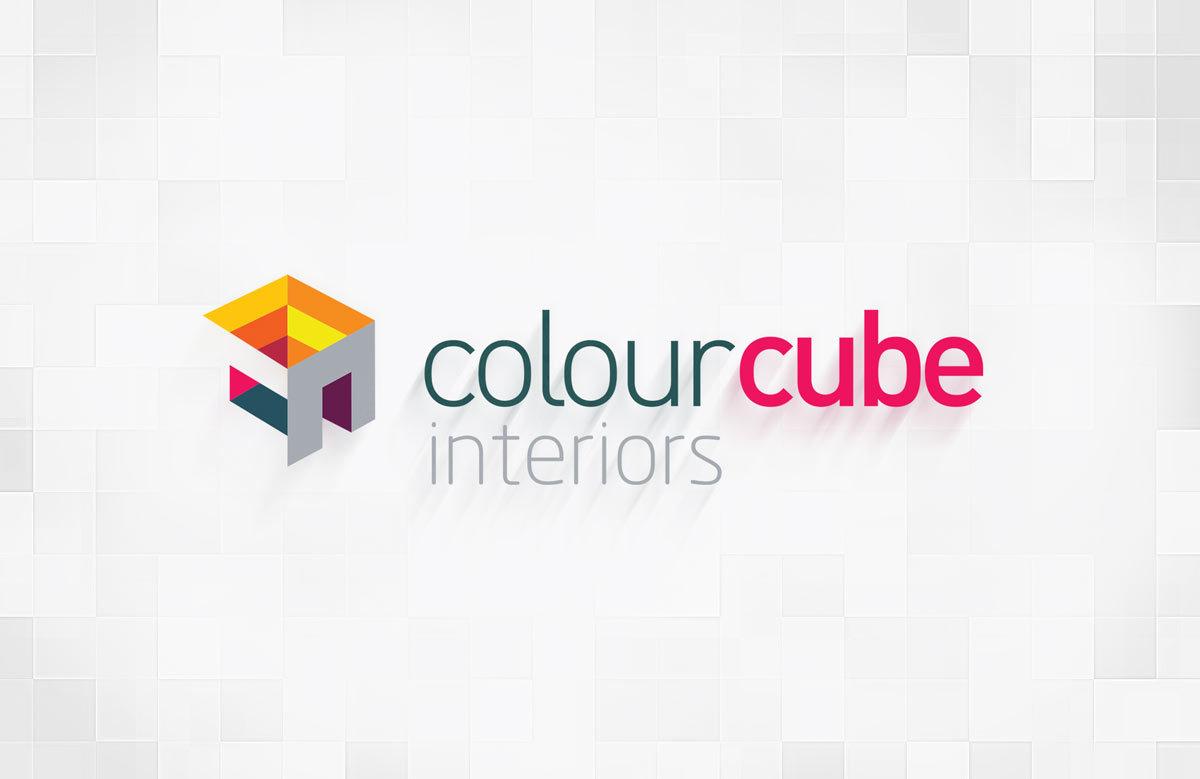 Totem-Creative-Design-&-Branding-Colour-Cube-Logo.jpg