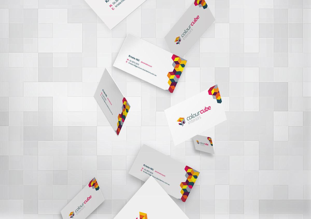 Totem-Creative-Design-&-Branding-Colour-Cube-Business-Cards.jpg