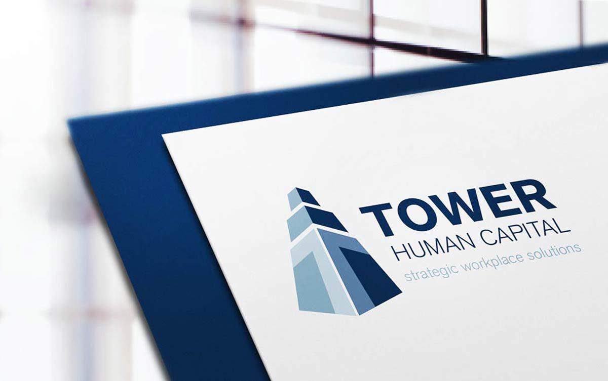 Totem-Creative-Tower-Consulting-Logo.jpg