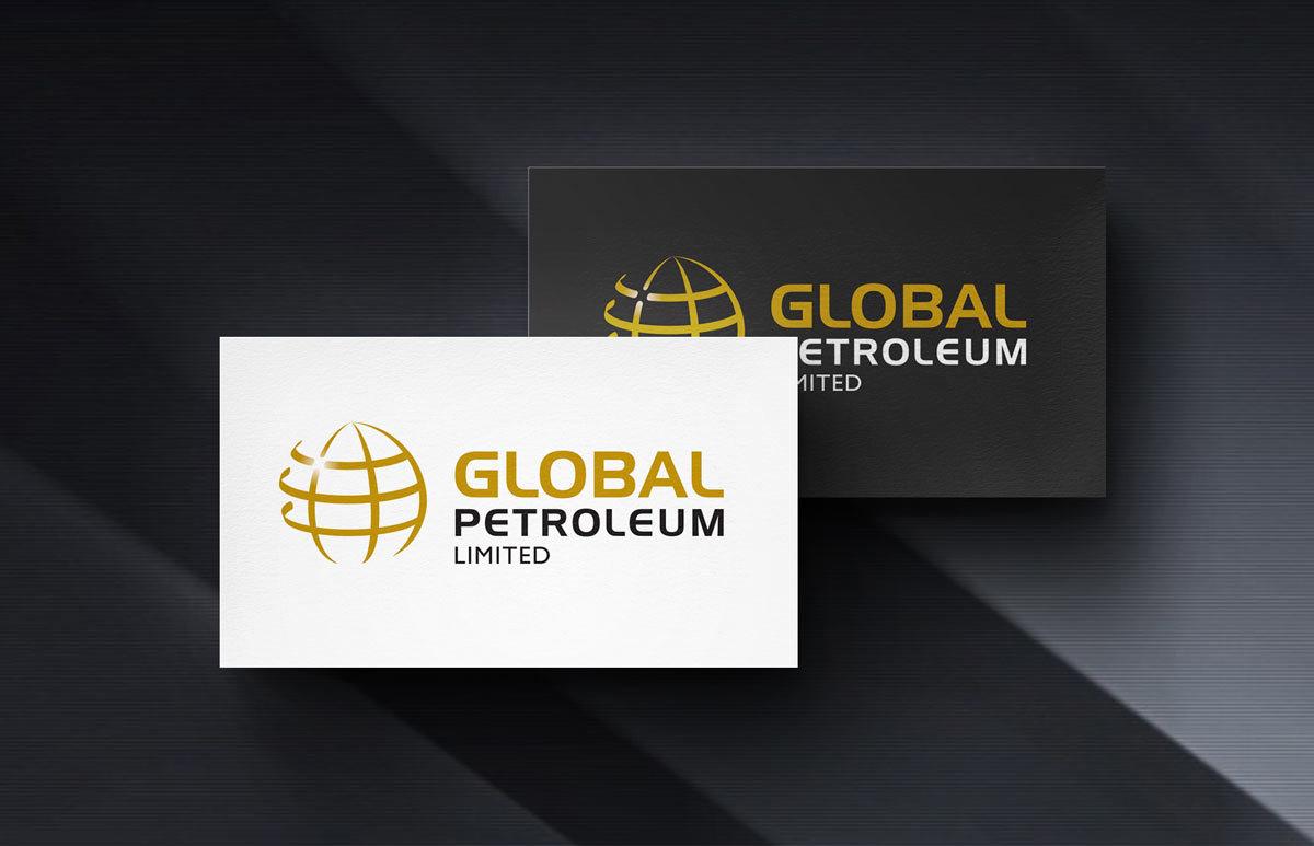 Totem-Creative-Design-&-Branding-Global-Petroleum-Logo.jpg