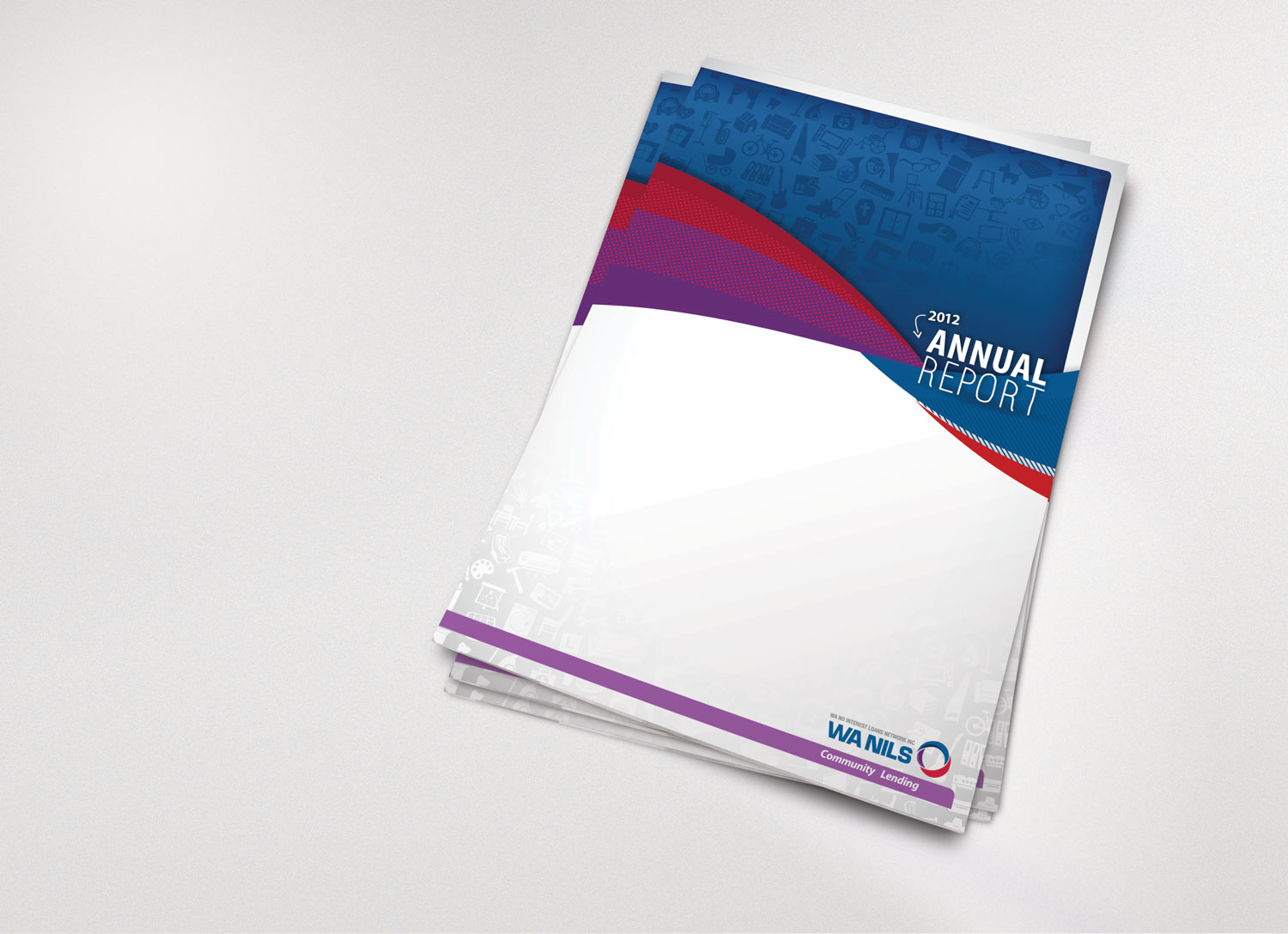 Totem-Creative-Design-&-Branding_WANILS-Annual-Report-design-Cover.jpg