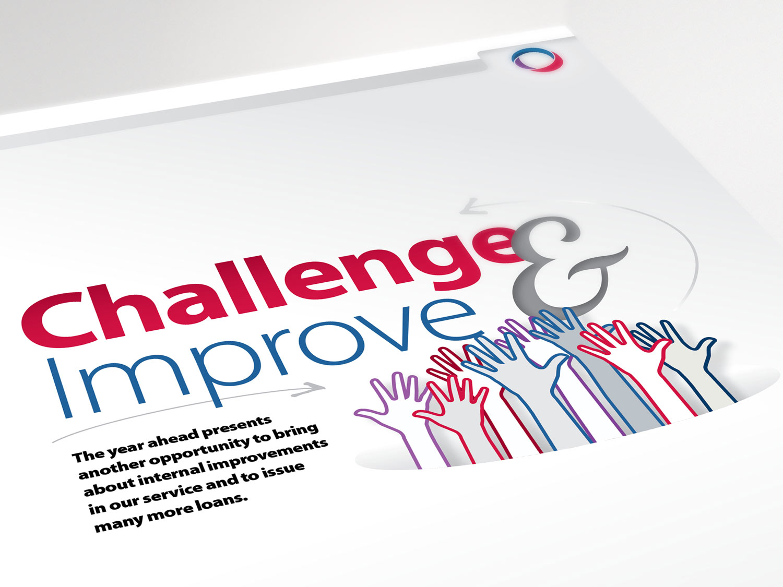 Totem-Creative-Design-&-Branding_WANILS-Annual-Report-design-5.jpg