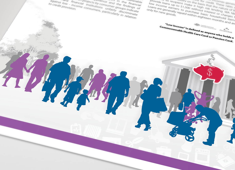 Totem-Creative-Design-&-Branding_WANILS-Annual-Report-design-6.jpg