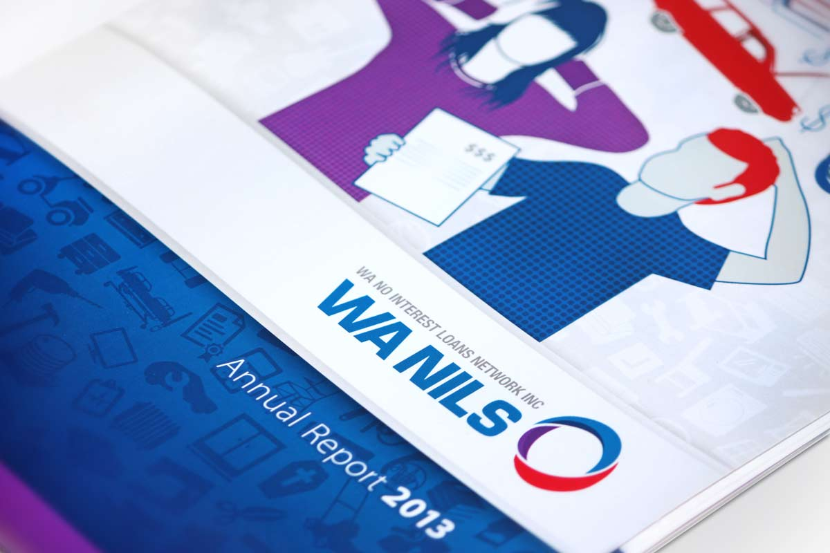 Totem-Creative-Design-&-Branding_WA-NILS-Annual-Report-design-Cover.jpg