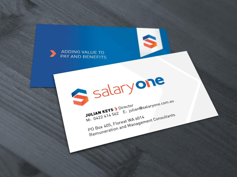 Totem-Creative-_Salary-One-Business-Card.jpg