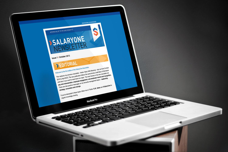 Totem-Creative-_Salary-One-e-newsletter-template.jpg