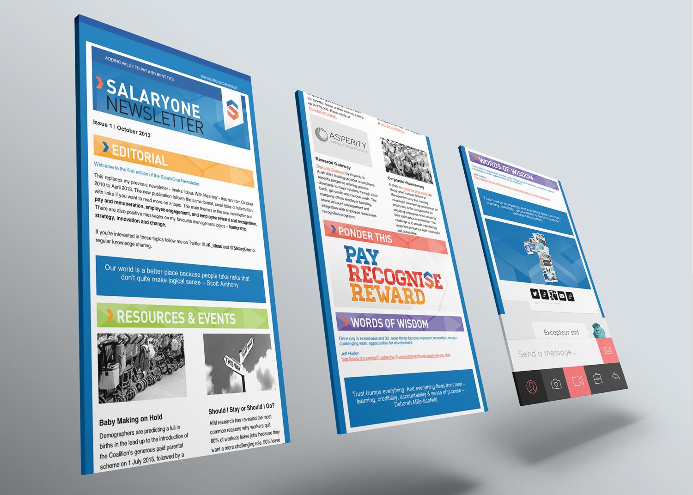 Totem-Creative-_Salary-One-e-newsletter.jpg