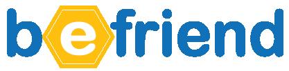 Befriend Logo-01