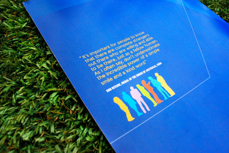 Totem-Creative-Design-&-Branding_Efriend-Business-Plan-Back.jpg