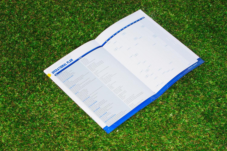 Totem-Creative-Design-&-Branding_Efriend-Business-Plan3.jpg