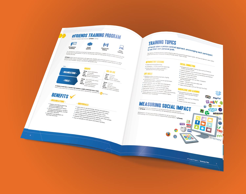 Totem-Creative-Design-&-Branding_Efriend-Business-Plan16.jpg