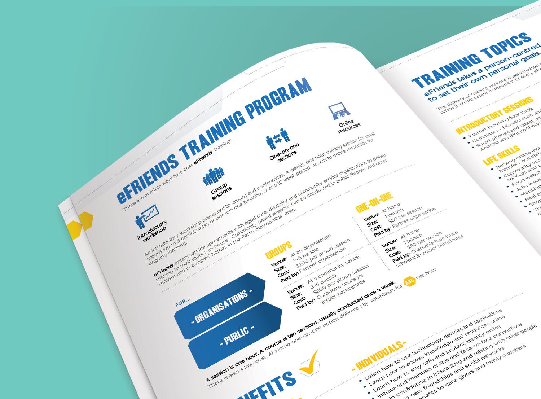 Totem-Creative-Design-&-Branding_Efriend-Business-Plan17.jpg