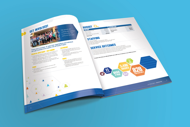Totem-Creative-Design-&-Branding_Efriend-Business-Plan19.jpg