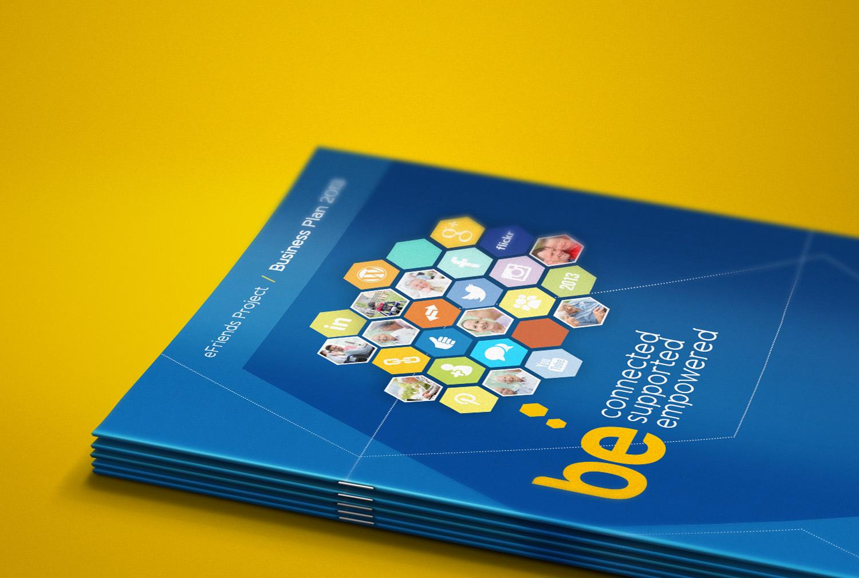 Totem-Creative-Design-&-Branding_Efriend-Business-Plan8.jpg