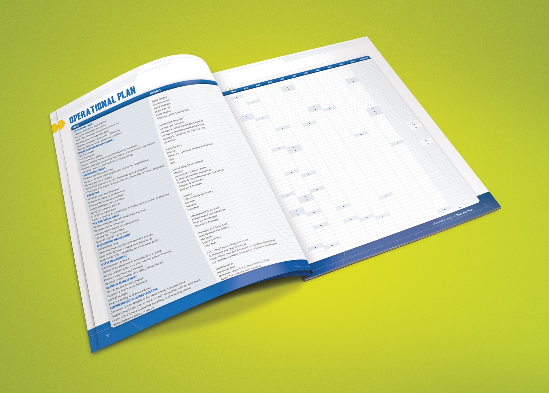 Totem-Creative-Design-&-Branding_Efriend-Business-Plan22.jpg