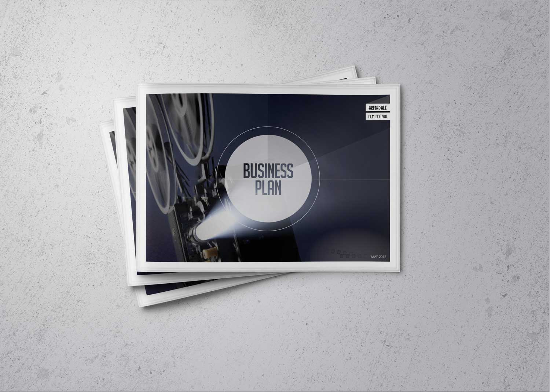 Totem-Creative-Design-&-Branding_AFF-Business-Plan4.jpg