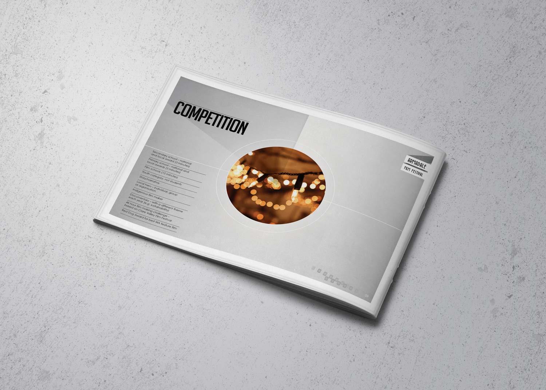 Totem-Creative-Design-&-Branding_AFF-Business-Plan5.jpg