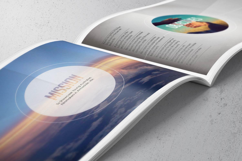 Totem-Creative-Design-&-Branding_AFF-Business-Plan2.jpg