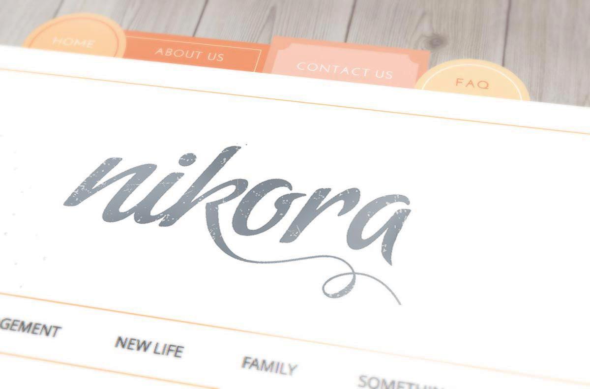 Totem-Creative-Nikora-Web.jpg