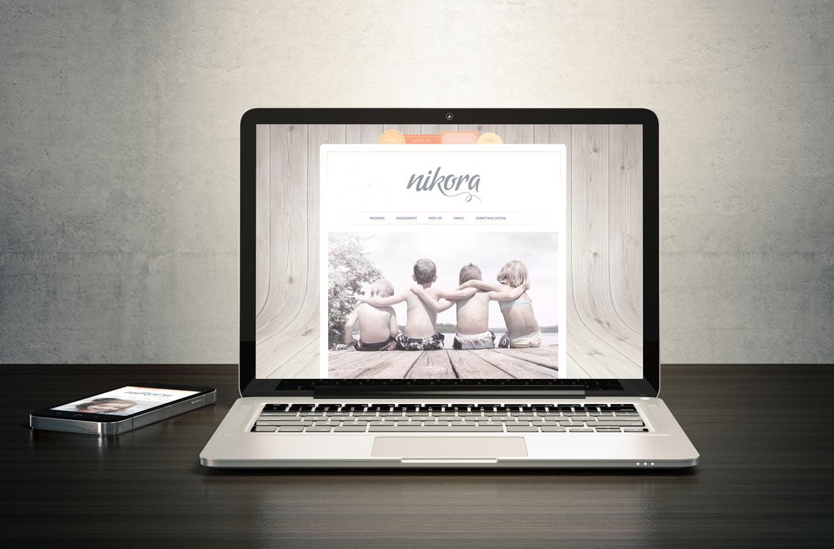 Totem-Creative-Nikora-Web-Visual.jpg