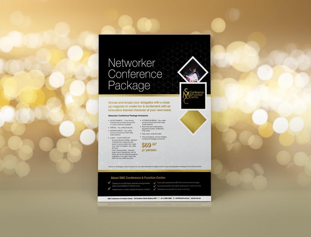 Totem-Creative-Design-&-Branding_SMC-Conference-Centre-Flyer-A4.jpg