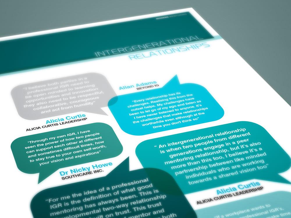 Totem-Creative-Design-Young-Leaders-Board-CU2.jpg