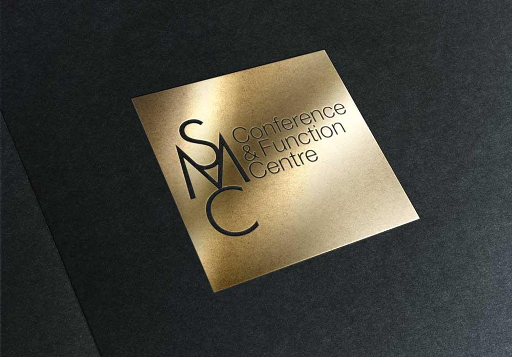 Totem-Creative-Design-&-Branding_SMC-Conference-Centre-Logo-Foiling.jpg