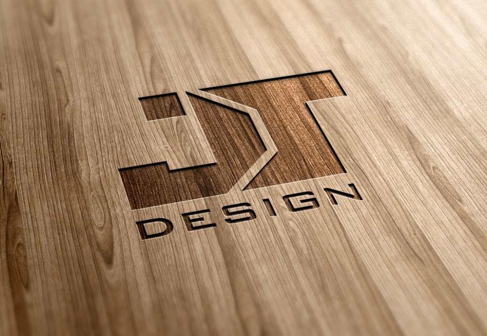 JT-Design-Logo.jpg