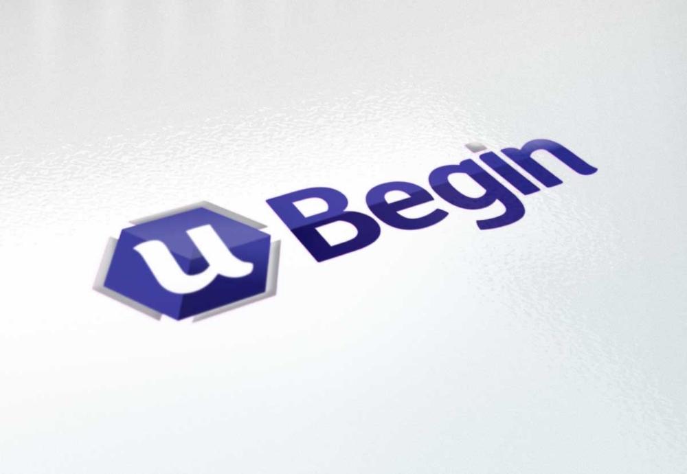 totem-creative-branding--design-uBegin-Logo.jpg
