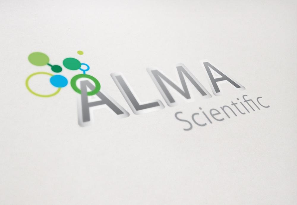 Totem-Creative-Design-&-Branding-Alma-Scientific-Logo.jpg