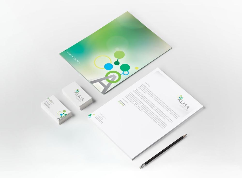 Totem-Creative-Design-&-Branding-Alma-Scientific-Stationery.jpg
