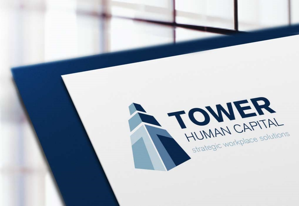 Totem-Creative-Design-&-Branding-Tower-Consulting-Logo.jpg
