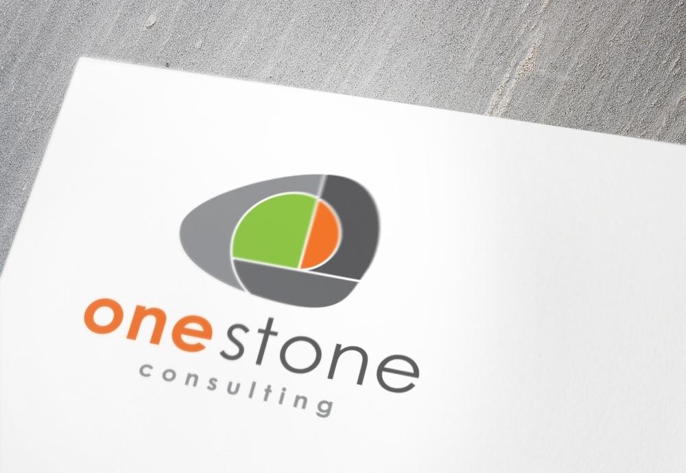 One-Stone-Logo.jpg