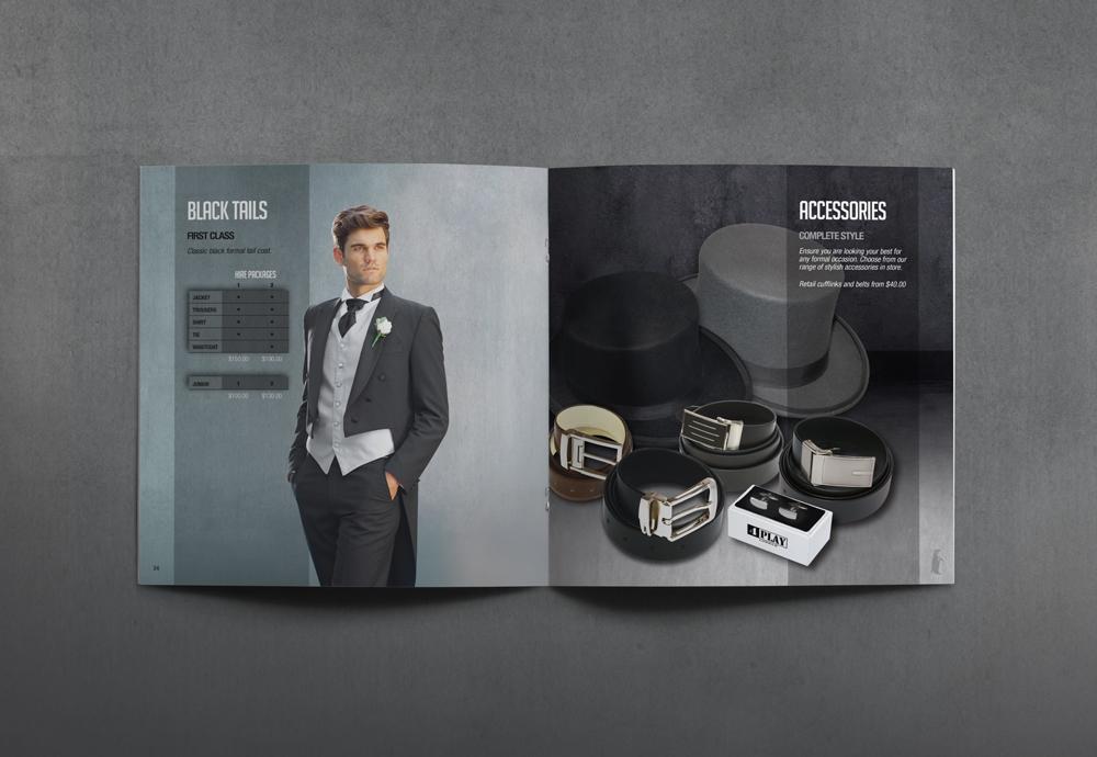 PENGUINS-Catalogue-4.jpg