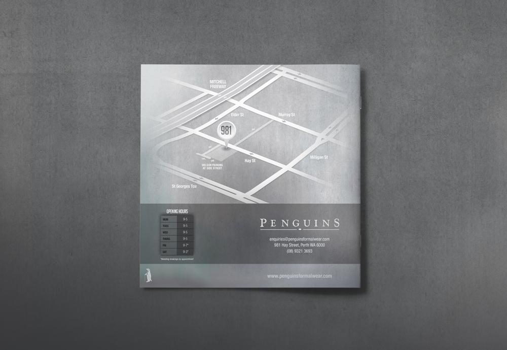 Penguins-Cataloge-Back.jpg
