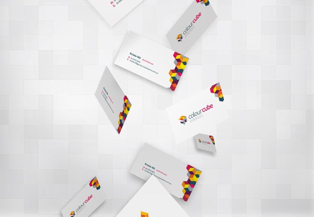 colour-Cube-Business-Card.jpg