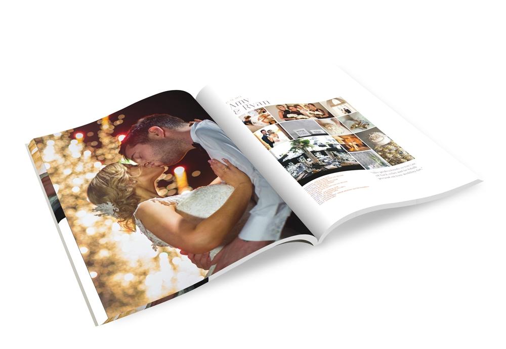 Perth-Bride-Magazine-Spread-2.jpg
